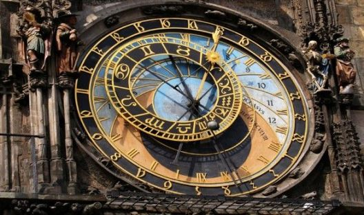 10588_astronomical-clock-prague