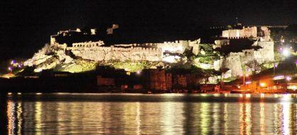 castle-mytilene-2