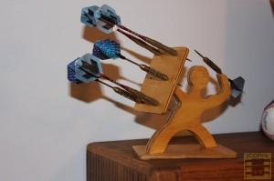 greek-warrior-dart-holder-complete-300x199