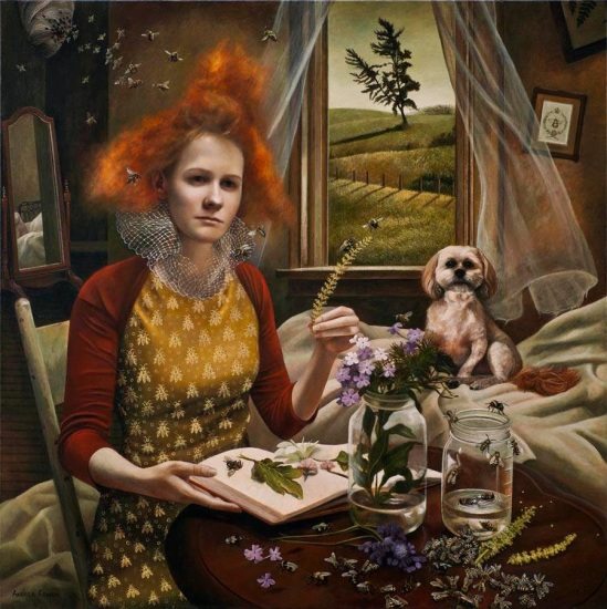 Andrea Kowch Tutt'Art@ (45)