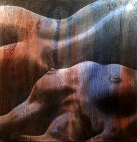 Carrie Vielle - Tutt'Art@ (8)