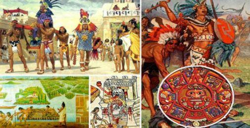 ti-den-kseroyme-gia-toys-aztekoys12