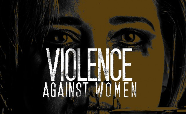 violence-against-women-650x400