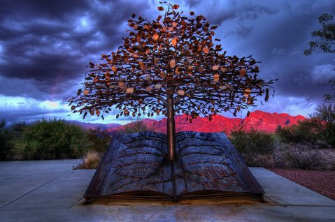 615035__the-tree-of-knowledge_p