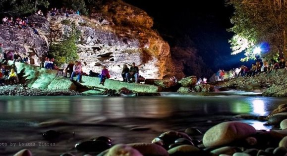 river-party_3-735x400
