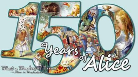 150th-anniversary-of-alice-in-wonderland-assembly-1-638