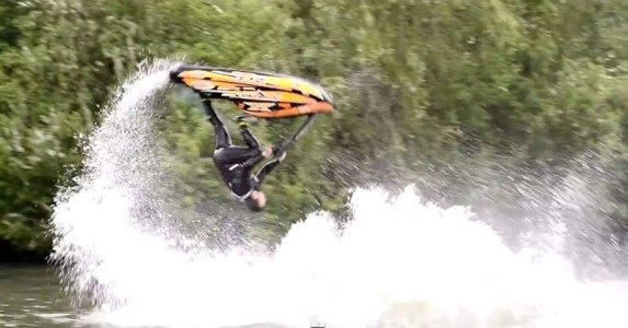 freestyle-jet-skiing-world-champion-ant-burgess