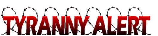 tyranny-alert-001