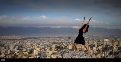 9_Jevan_Chowdhury_Moving_Cities_athens_greece_yatzer