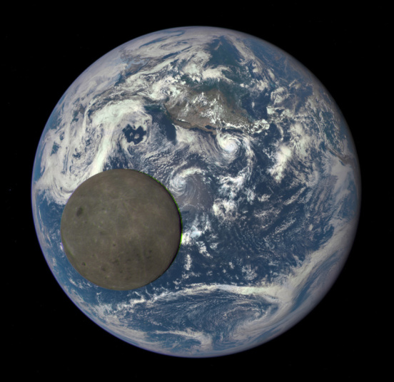 earth-moon-potd_3400519k