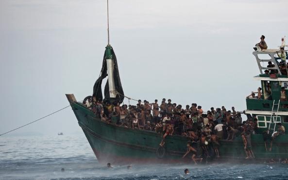 potd-migrants_3304975k