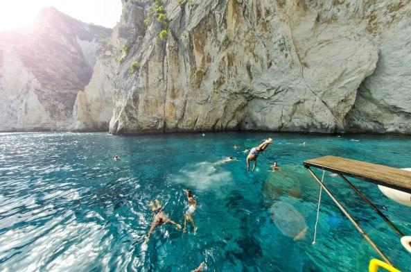 Swimming-in-Zakynthos-2