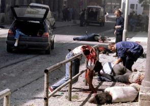 sarajevo-markale-market-massacre-1995