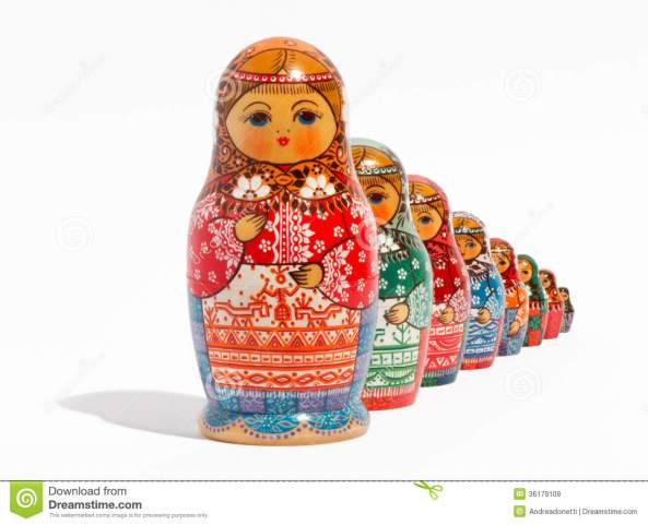 close-up-traditional-russian-matryoshka-dolls-placed-one-behind-other-order-size-biggest-to-smallest-36179109