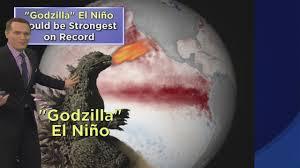 God-Zilla-El-Nino-2