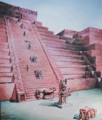 hieroglyphic-stairway