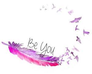 lt3-be-you-birds-feather-Favim.com-626567