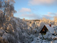 winter-in-finland-1-728