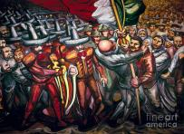 2-siqueiros-mural-1950s-granger