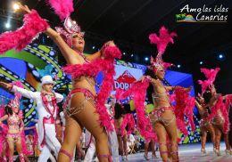 cavalgata-de-carnavales-de-tenerife-2016-2017-2014-santa-cruz-islas-canarias-desfile-de-carrozas-reina-del-carnaval-2017-2016