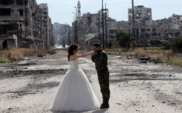 Homs-newly-wed_3569040k