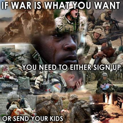 just-come-home-no-wars