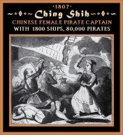 ching-shih-1807
