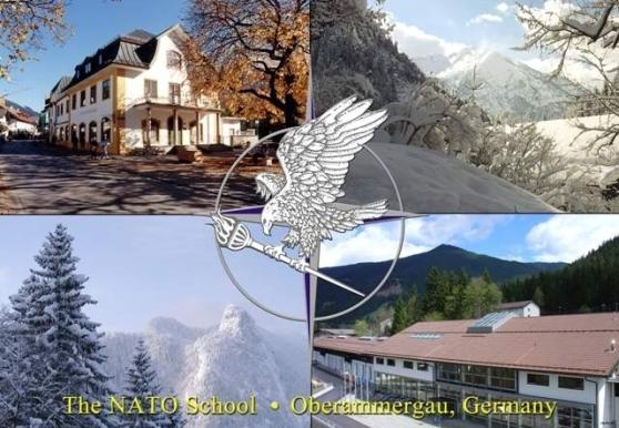 nato-school