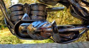 the-wasp-motorcycle-spoon-art-handmade-chopper-metal-sculpture_1