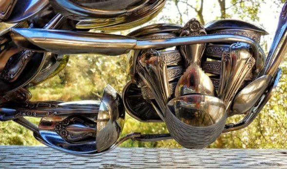 the-wasp-motorcycle-spoon-art-handmade-chopper-metal-sculpture_2