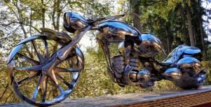 the-wasp-motorcycle-spoon-art-handmade-chopper-metal-sculpture_4