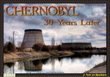 chernobyl-30-years-later-1-638