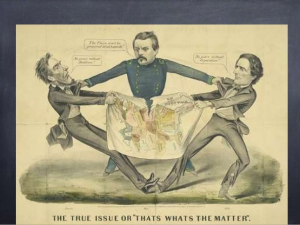 early-roots-of-civil-war-presentation-north-v-south-3-638