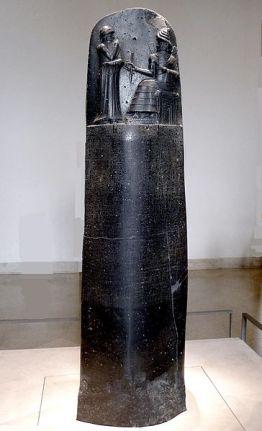 364px-P1050763_Louvre_code_Hammurabi_face_rwk