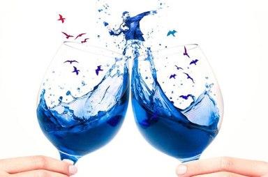 Gik-Blue