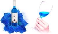 Gik-Worlds-First-Blue-Wine_2