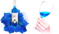 Gik-Worlds-First-Blue-Wine_2