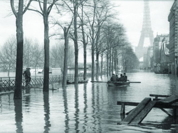 great-paris-flood