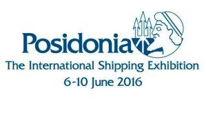 poseidonia-2016-130538