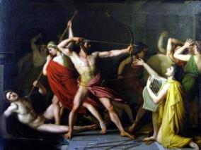 Οδυσσεας 2