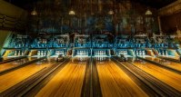 highland-park-bowl-la-steampunk-bowling-alley-18