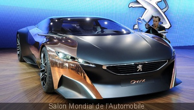 115036-salon-mondial-de-l-auto-2014-a-paris