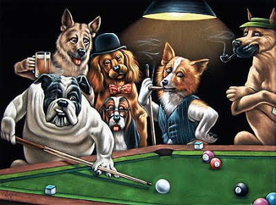 dogs-playing-poker22