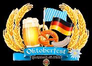 oktoberfest-logo-jpg