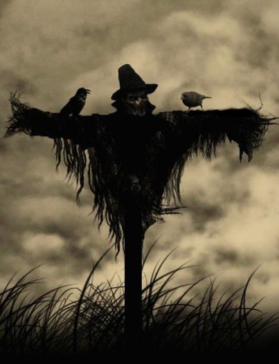 skiaxtro-the_scarecrow_by_darknihilism-2