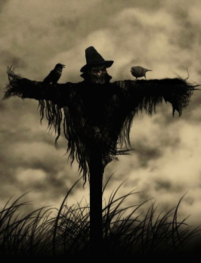 skiaxtro-the_scarecrow_by_darknihilism-2