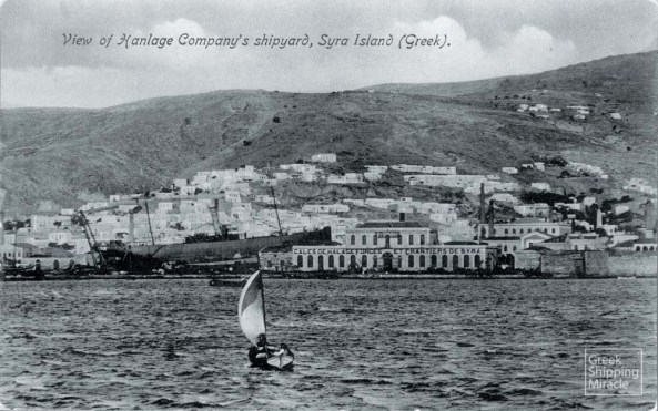 11_NEORION_SYROS-2