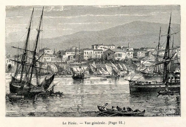 12_PIRAEUS_1881-2