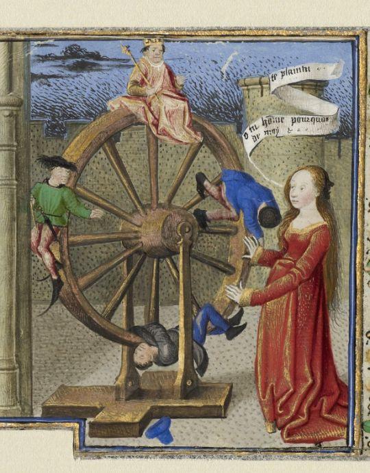 72cbda88ea22423cea2158d9723c0fb5--the-wars-to-come-wheel-of-fortune