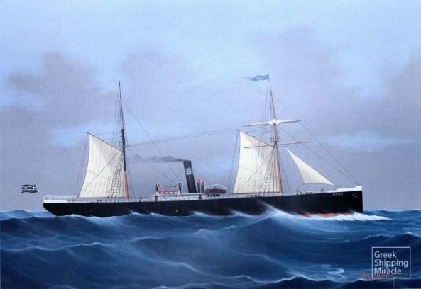 8_ITHAKI_1873-2